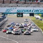 Meski Merangsek Di Posisi ke -2, Akhirnya Mobil Rio Haryanto Tak Raih Podium di Suzuka