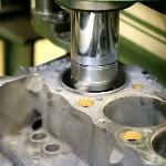Kontribusi IKM Dalam Industri Otomotif Nasional