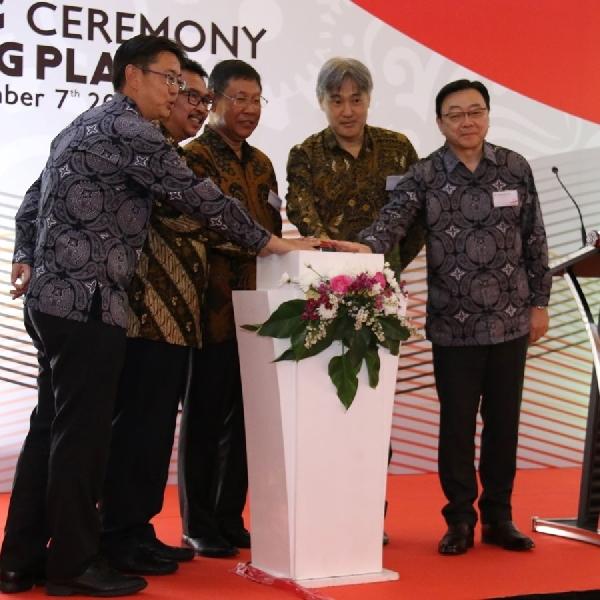 Perkembangan Pesat Industri Pelumas Otomotif di Indonesia