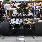 Steiner: Team Order Mungkin jadi Solusi Haas