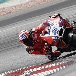 MotoGP: Stoner Tidak Masalah dengan ECU