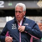 F1: Stroll Sebut Ada 'Tekanan' Dalam Perubahan Nama Timnya Menjadi Aston Martin