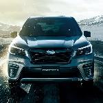 Subaru Tutup Pabrik di Jepang Karena Kekurangan Chip