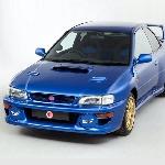 Masih Ada Peminat Untuk Mobil Subaru Impreza Dengan Harga Tinggi?