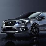 Subaru Liberty Final Edition 2020 Terungkap di Australia, Hanya Tersedia 31 Unit