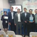 Super Spring Gandeng TomTom untuk Jadi Traffic Manajemen di Seluruh Indonesia
