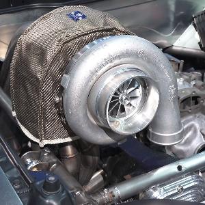 Ini Perbedaan Kinerja Mesin Turbocharger Dan Supercharger Blackxperience Com