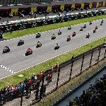MotoGP: Susunan Pebalap MotoGP 2020