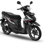 Pemilik Suzuki Address FI, Ikuti Program Product Quality Update di Bengkel Resmi Suzuki