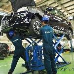 Suzuki Jamin Kebutuhan Konsumen Selama Pademi Melalui Aplikasi My Suzuki