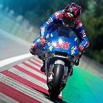 MotoGP: Suzuki Ecstar Pertahankan Bintang Esport-nya Jelang Musim 2021