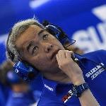 MotoGP: Suzuki Sebut Tidak Ada Waktu Untuk Melakukan Uji Coba