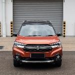 Suzuki XL7 Raih Best Functionality Car Editor Choice Award 2021