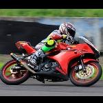 GI-JOE Racing Team Wadah Menyalurkan Bakat Wartawan Pertama di Indonesia
