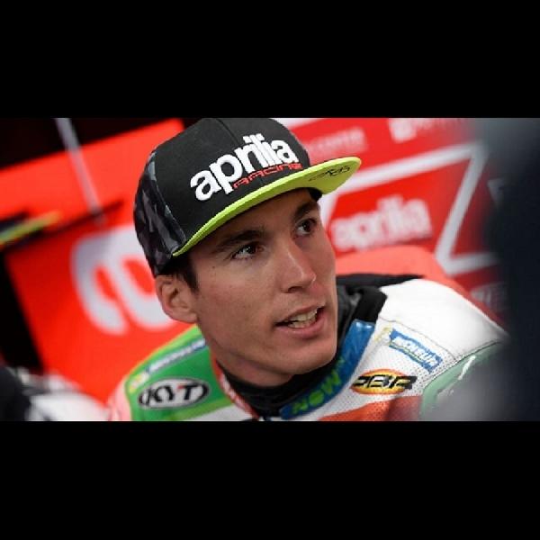 MotoGP: Aleix Siap Memperjuangkan Podium Musim Ini