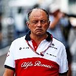 F1: Bagi Bos Alfa Romeo, Tidak Adil Jika Lakukan Balapan Tanpa McLaren