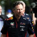 F1: Pembatalan GP Australia Membuat Frustrasi Bos Red Bull