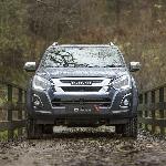 Isuzu Motors: Ciptakan Diesel yang Ramah Lingkungan