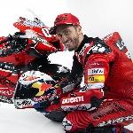 MotoGP: Dovizioso Khawatirkan Perubahan Jadwal MotoGP