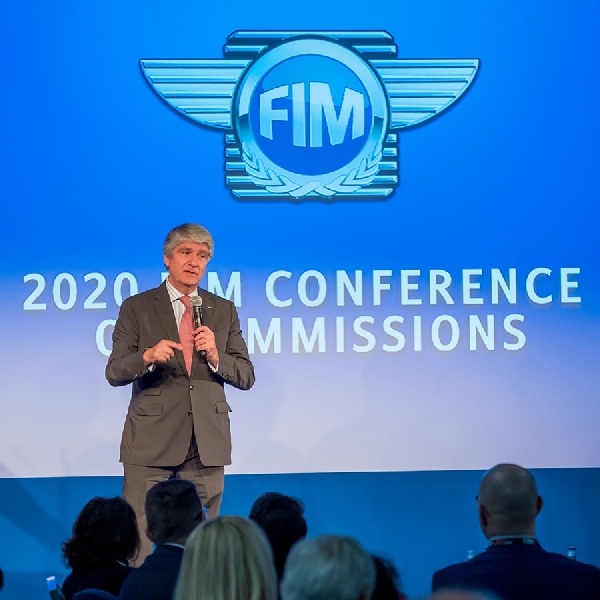 MotoGP: FIM akan Segera Membuat Keputusan tentang Iannone
