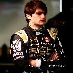 F1: Haas Pertahankan Fittipaldi dan Deletraz Untuk Musim 2020