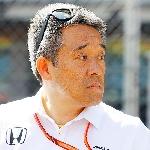 F1: Honda Beri Dukungan Penuh untuk Max Verstappen