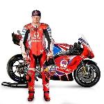 MotoGP: Jack Miller Akan Kembali