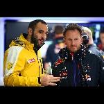 F1: Jika Daniel Ricciardo Hengkang, Begini Sikap Tim Renault F1