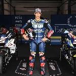 MotoGP: Zarco Yakin Ducati akan Memberi Waktu