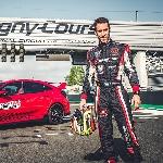 Mantan Pembalap F1 Ini Siap Melakoni Type R Challenge 2018