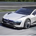 VW Ciptakan Golf R yang Lebih Bengis