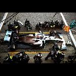 F1: Meskipun Wabah Virus Corona, Mercedes akan Tetap Buka Pabrik di Inggris