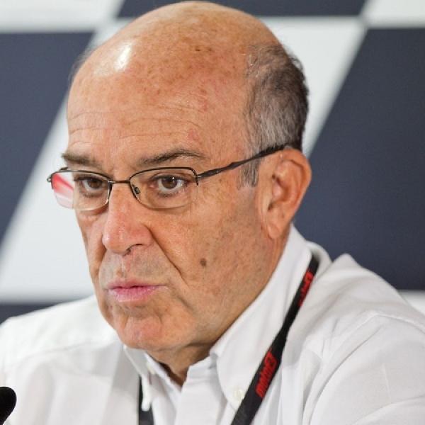 MotoGP Bisa Memulai Musim Pada Pertengahan April 2020?