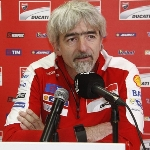 MotoGP Ditunda, Ducati Sebut Marquez dan Honda Diuntungkan