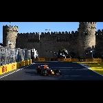 F1: Pandemi Virus Corona, Grand Prix Azerbaijan jadi Putaran Terbaru yang Ditunda