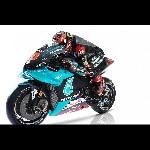 MotoGP: 2020, Quartararo akan Memberikan Segalanya