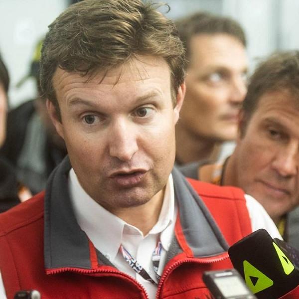 MotoGP: Akan Ada Pengembalian Uang Penuh Jika MotoGP Dibatalkan