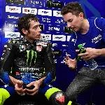 MotoGP: Ketika Pensiun, Rossi akan Merindukan Balapan