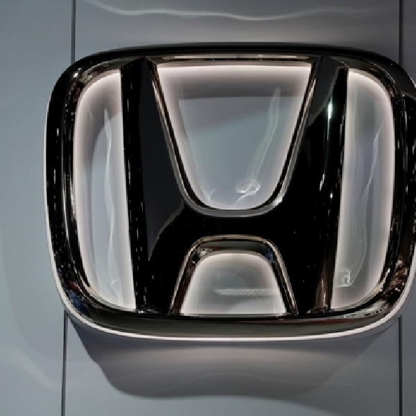Amerika Serikat Kedatangan All New Accord Hybrid