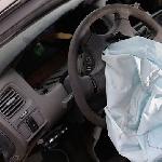 Hyundai dan KIA Diperiksa NHTSA Terkait Airbag