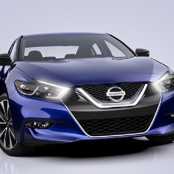 Kali Pertama, Nissan AS Memangkas Produksi
