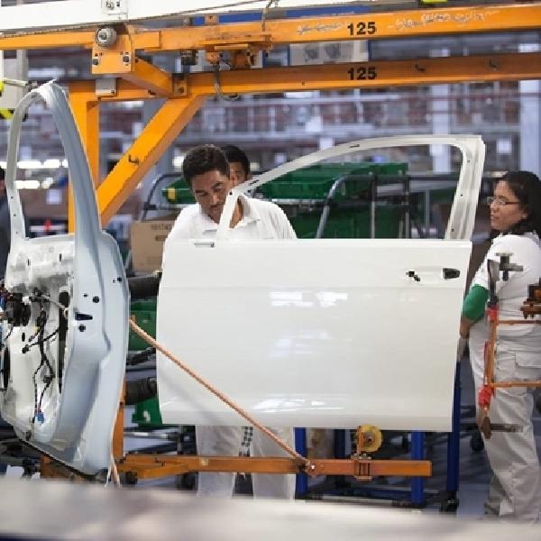 Amerika Serikat Ajukan Proposal Tentang Konten Otomotif di NAFTA