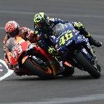 Agostini: Rossi Terlalu Berlebihan