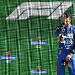 F1: Tabrakan Antara Verstappen dan Hamilton Menguntungkan Daniel Ricciardo