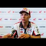 MotoGP: Takaaki Nakagami Bisa Berkendara tanpa Rasa Sakit