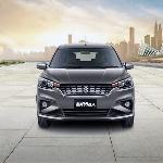 Simak Keunggulan Dua Mobil Ini: Suzuki Ertiga vs Toyota Avanza Veloz