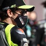 MotoGP: Tampil Baik di Kualifikasi, Valentino Rossi Optimis di MotoGP Qatar
