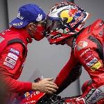 MotoGP: Tampil Impresif, Jack Miller Diganjar Kontrak Baru?