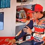 MotoGP: Marc Marquez Ingin Peningkatan dengan Menargetkan Kemenangan di MotoGP 2022