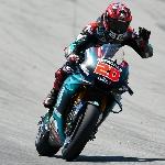 MotoGP: Quartararo Percaya Diri untuk Menang di Phillip Island